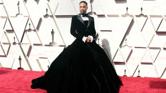 Resize je suis un homme en robe