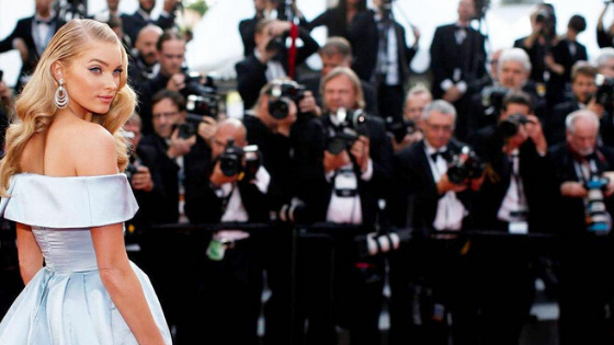 Cannes resize